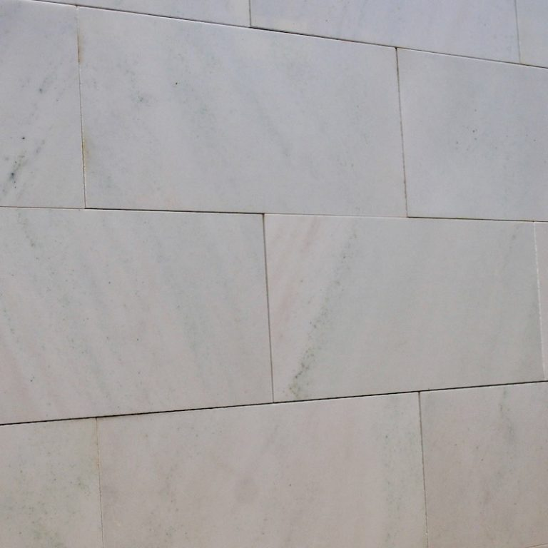 marmor fliser