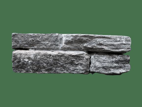 Rauland steinpanel tilpasningselement