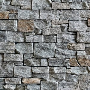 Valdres steinpanel fasadestein