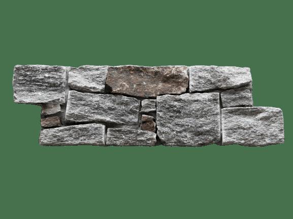 Valdres steinpanel hovedelement