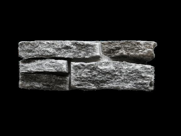 Valdres steinpanel tilpasningselement